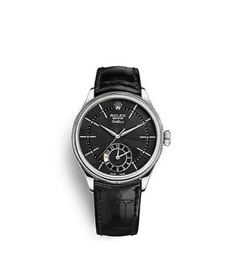 チェリーニ<br>デュアルタイム M50529-0007
