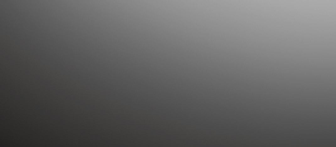 コスモグラフ デイトナ 116519LN