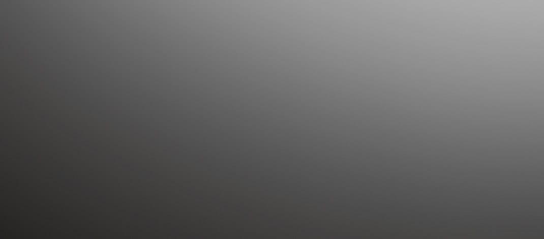 チェリーニ タイム 50509