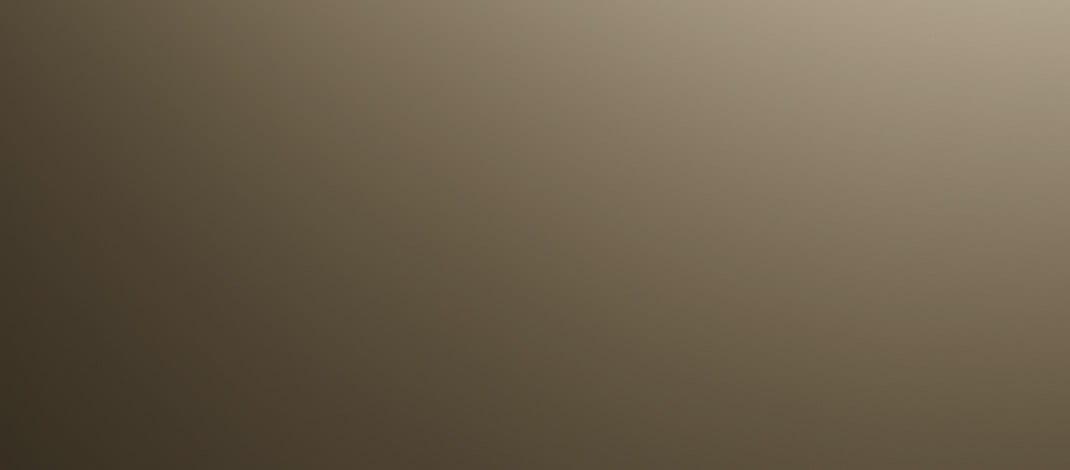 コスモグラフ デイトナ 116503