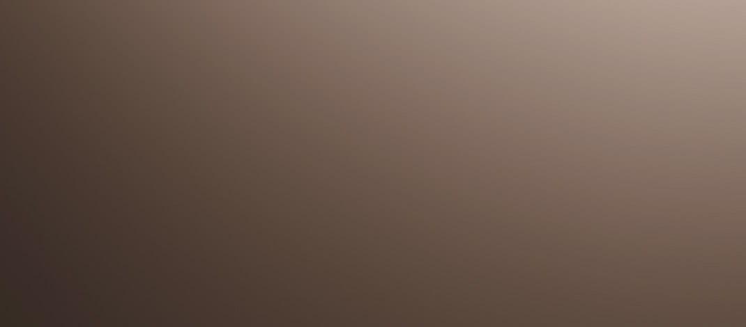 コスモグラフ デイトナ 116515LN