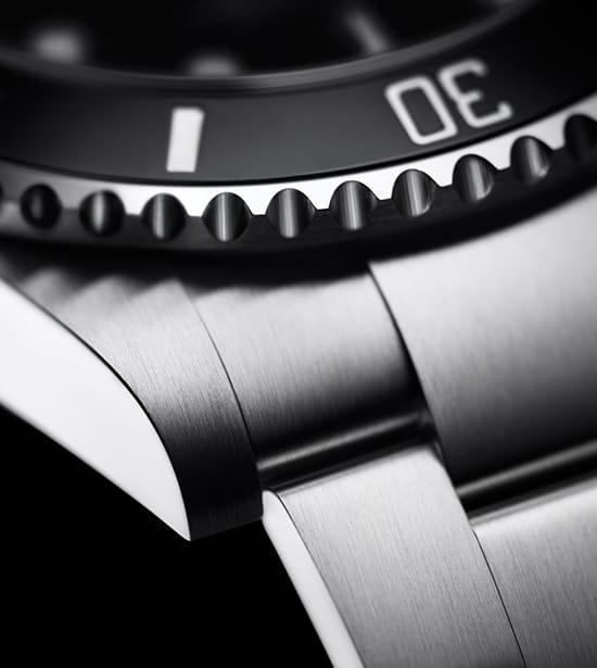 ロレックス 新製品 2020 | New Watches 2020